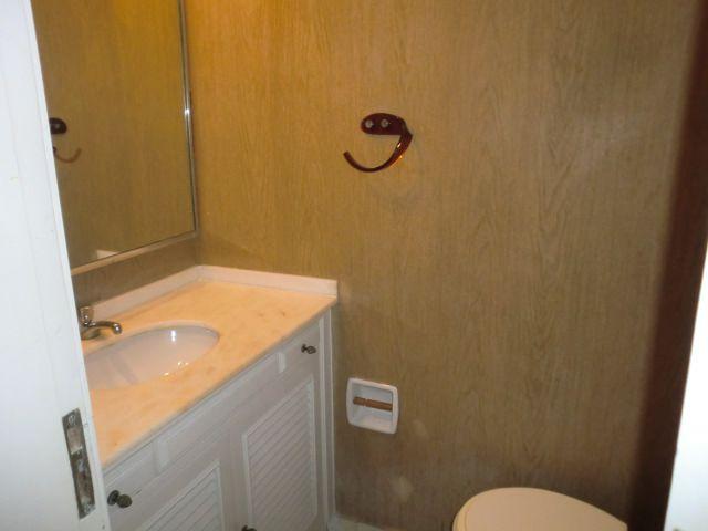 Apartamento À Venda - Ipanema - Rio de Janeiro - RJ - 1298 - 7
