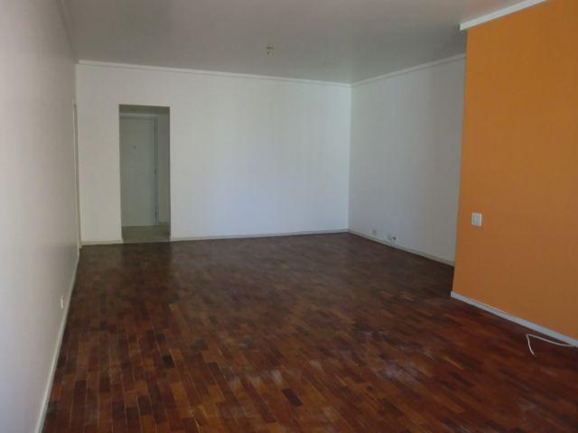 Apartamento Para Venda ou Aluguel - Ipanema - Rio de Janeiro - RJ - 1298 - 1