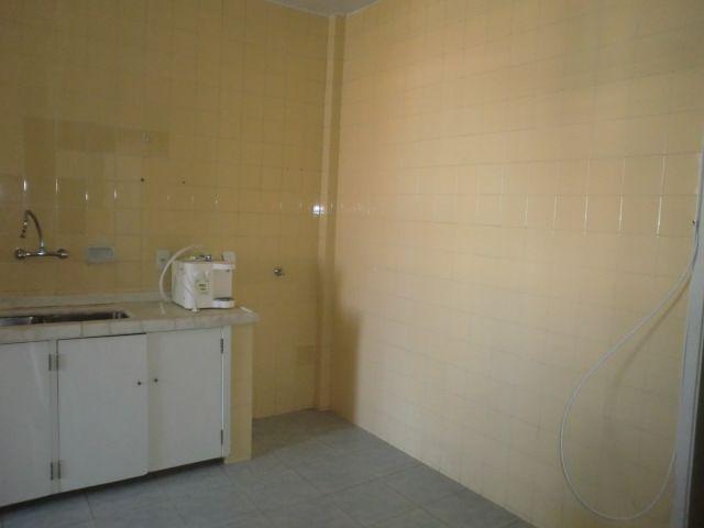 Apartamento À Venda - Ipanema - Rio de Janeiro - RJ - 1298 - 2
