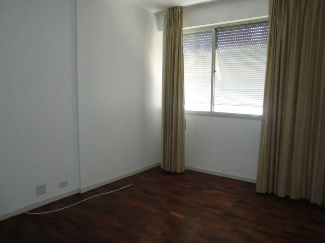 Apartamento Para Venda ou Aluguel - Ipanema - Rio de Janeiro - RJ - 1298 - 4