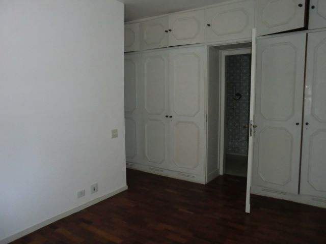 Apartamento Para Venda ou Aluguel - Ipanema - Rio de Janeiro - RJ - 1298 - 5