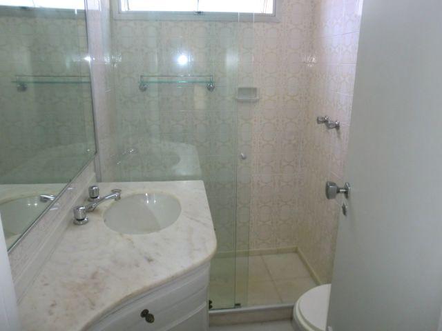 Apartamento À Venda - Ipanema - Rio de Janeiro - RJ - 1298 - 6