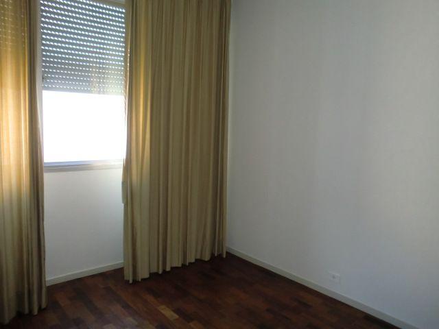 Apartamento Para Venda ou Aluguel - Ipanema - Rio de Janeiro - RJ - 1298 - 8