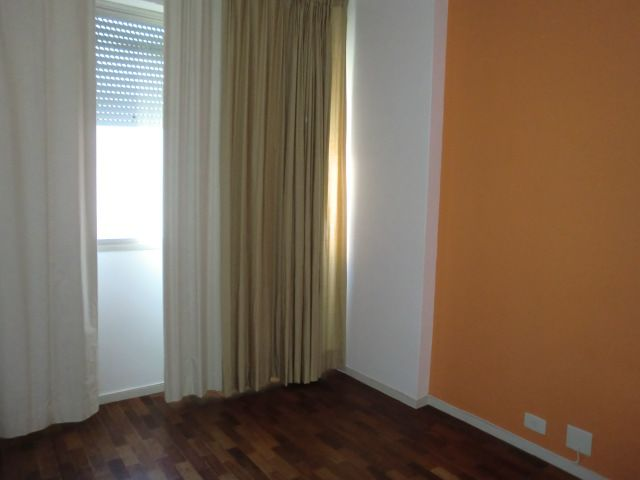Apartamento Para Venda ou Aluguel - Ipanema - Rio de Janeiro - RJ - 1298 - 9