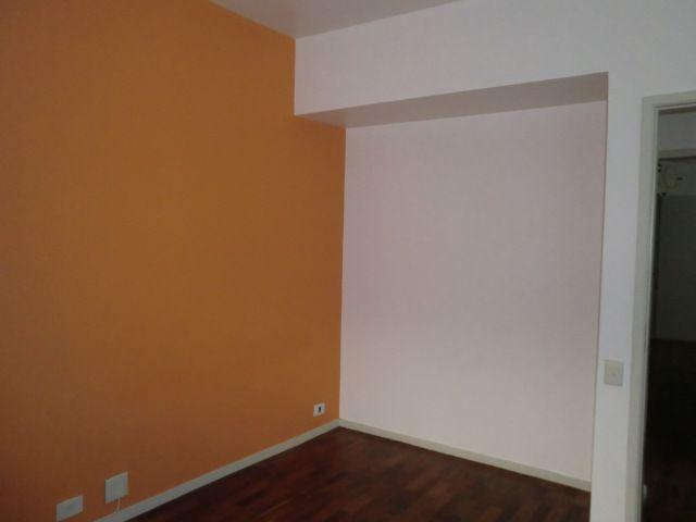 Apartamento À Venda - Ipanema - Rio de Janeiro - RJ - 1298 - 10