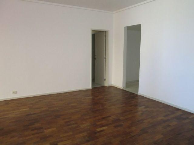 Apartamento À Venda - Ipanema - Rio de Janeiro - RJ - 1298 - 11