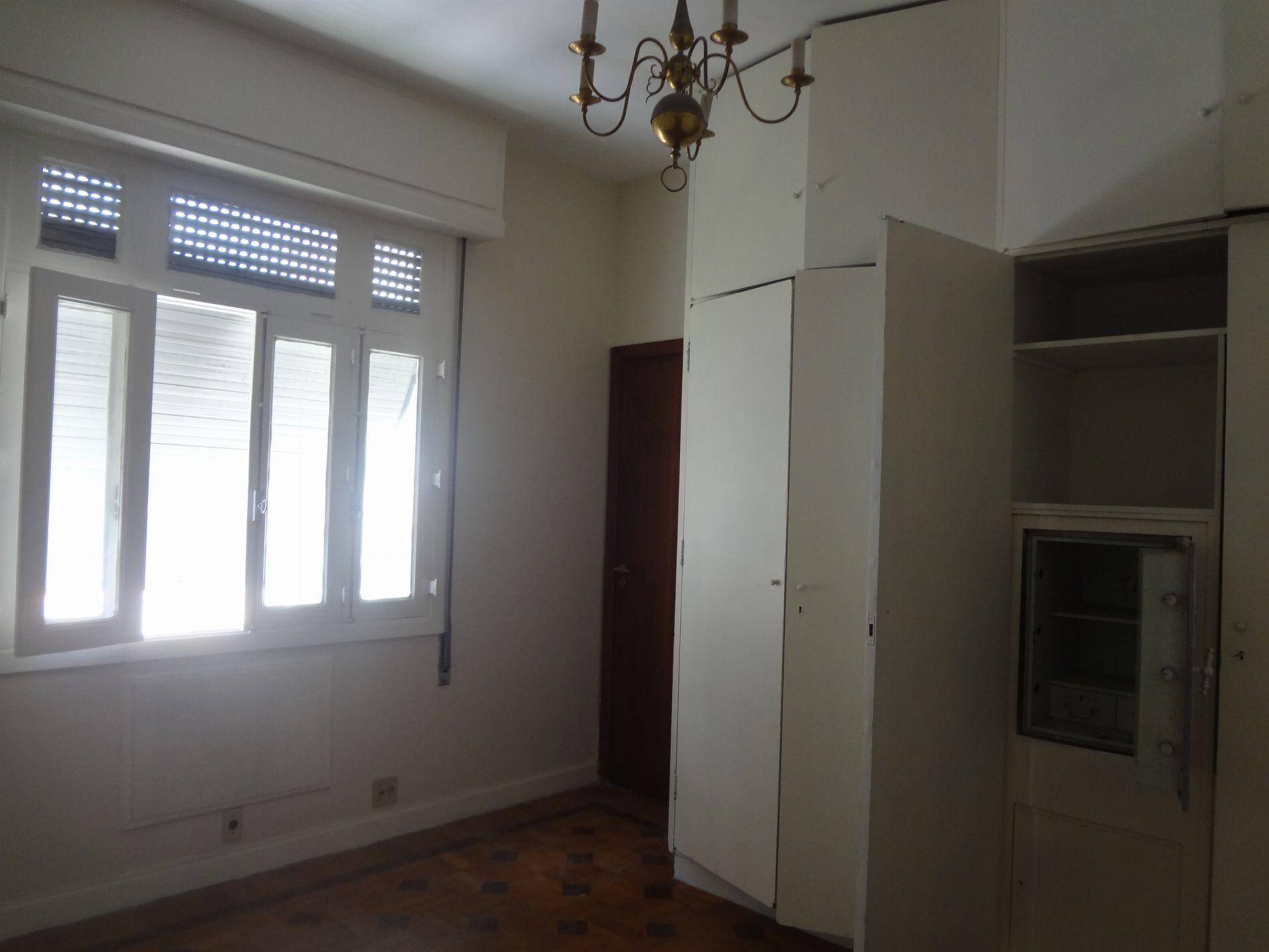 Apartamento Para Venda ou Aluguel - Copacabana - Rio de Janeiro - RJ - 207 - 8
