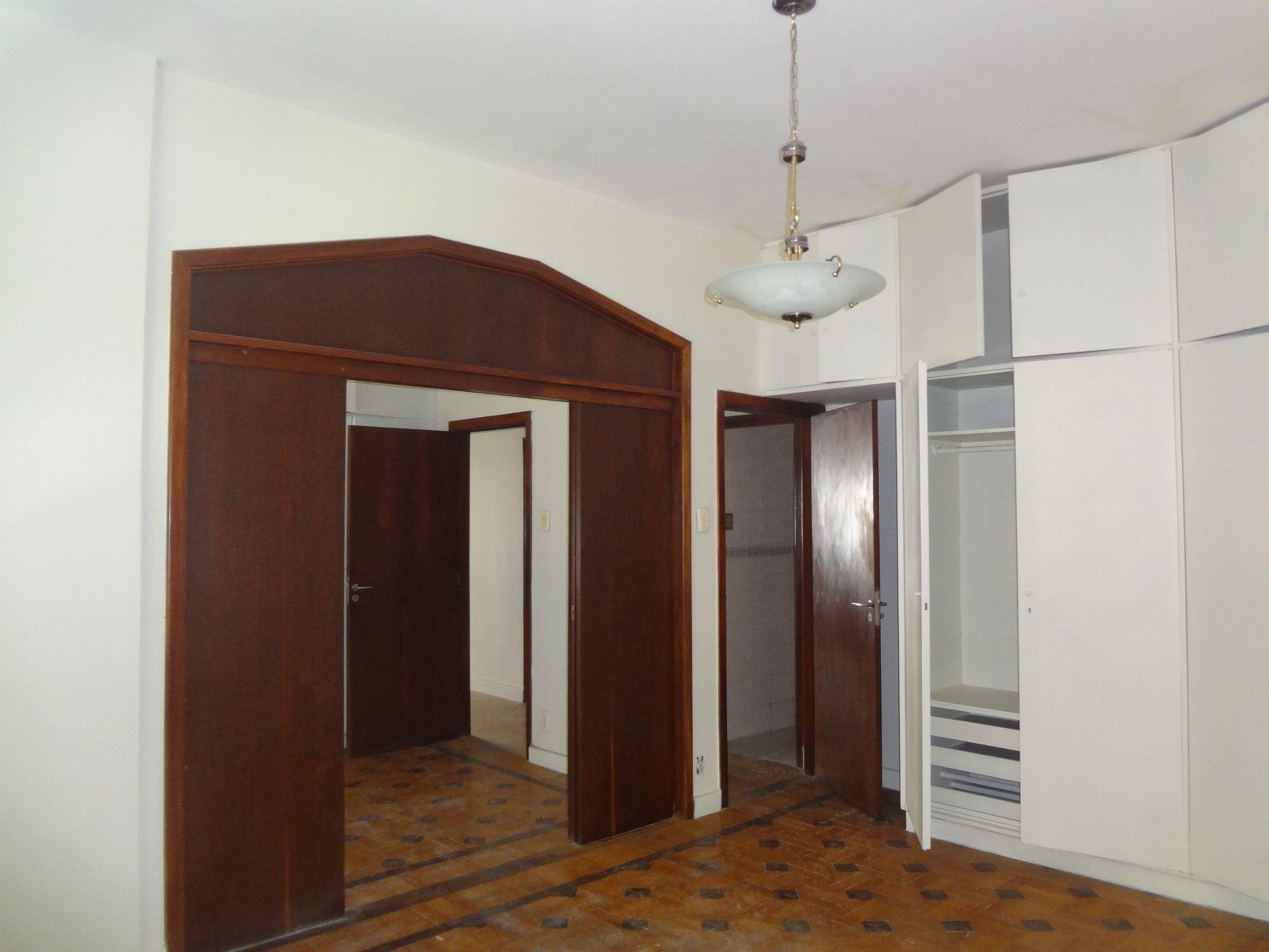 Apartamento Para Venda ou Aluguel - Copacabana - Rio de Janeiro - RJ - 207 - 9