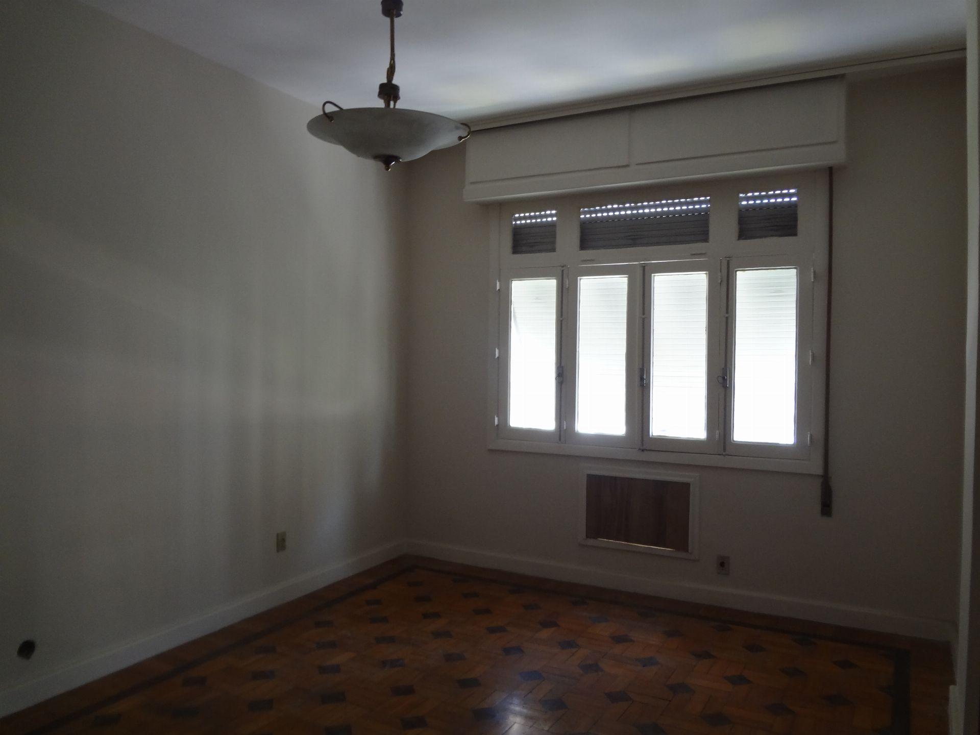 Apartamento Para Venda ou Aluguel - Copacabana - Rio de Janeiro - RJ - 207 - 10