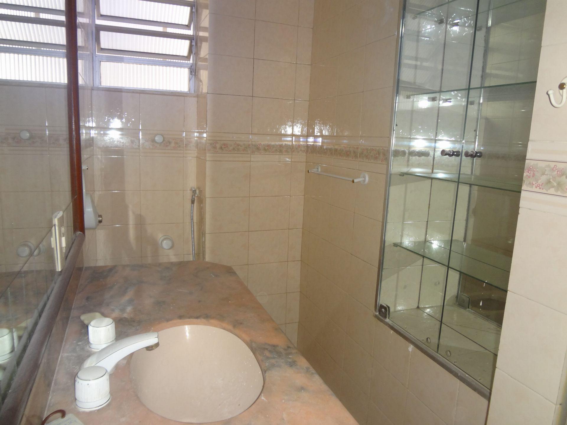 Apartamento Para Venda ou Aluguel - Copacabana - Rio de Janeiro - RJ - 207 - 11