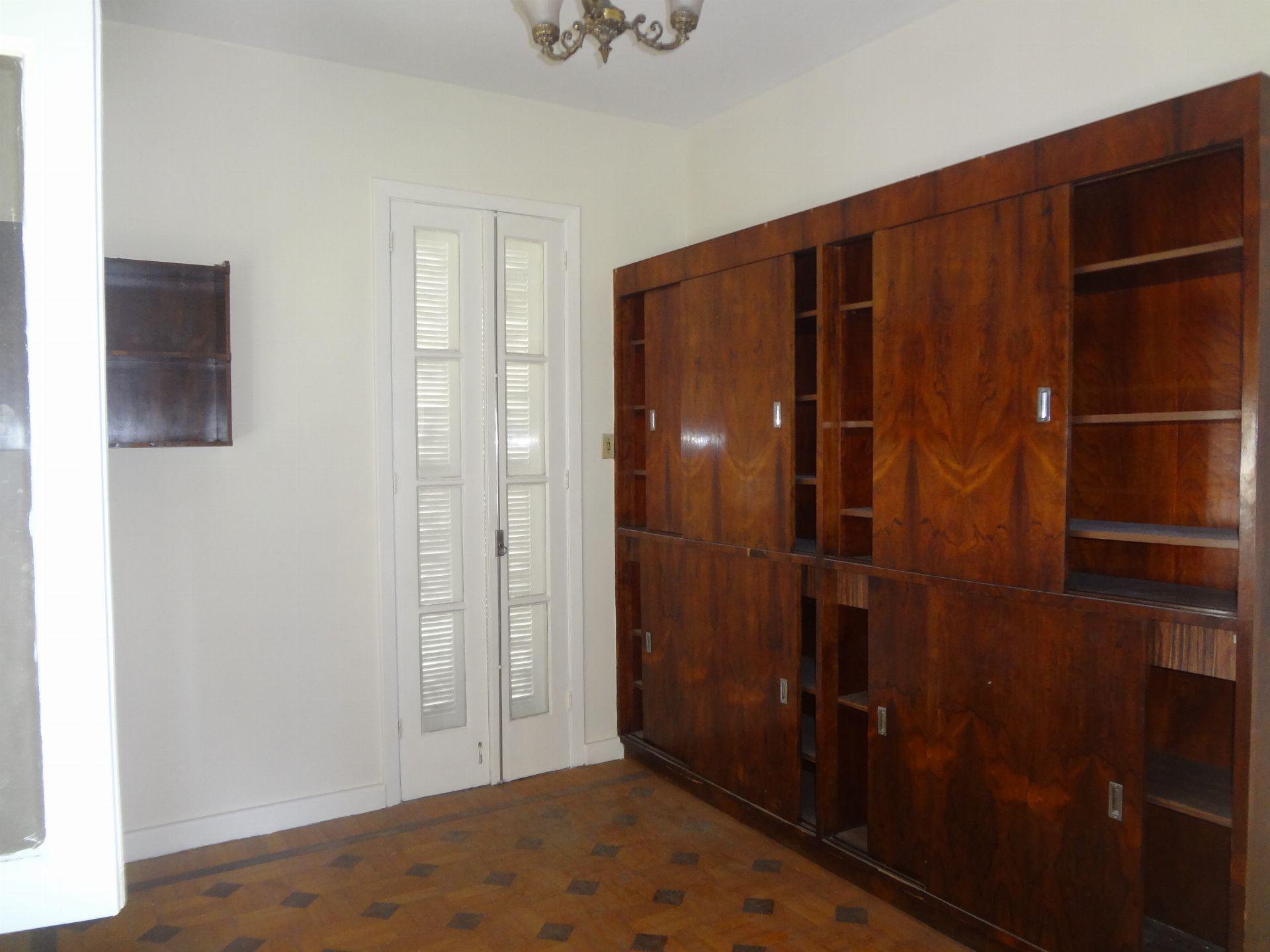 Apartamento Para Venda ou Aluguel - Copacabana - Rio de Janeiro - RJ - 207 - 12