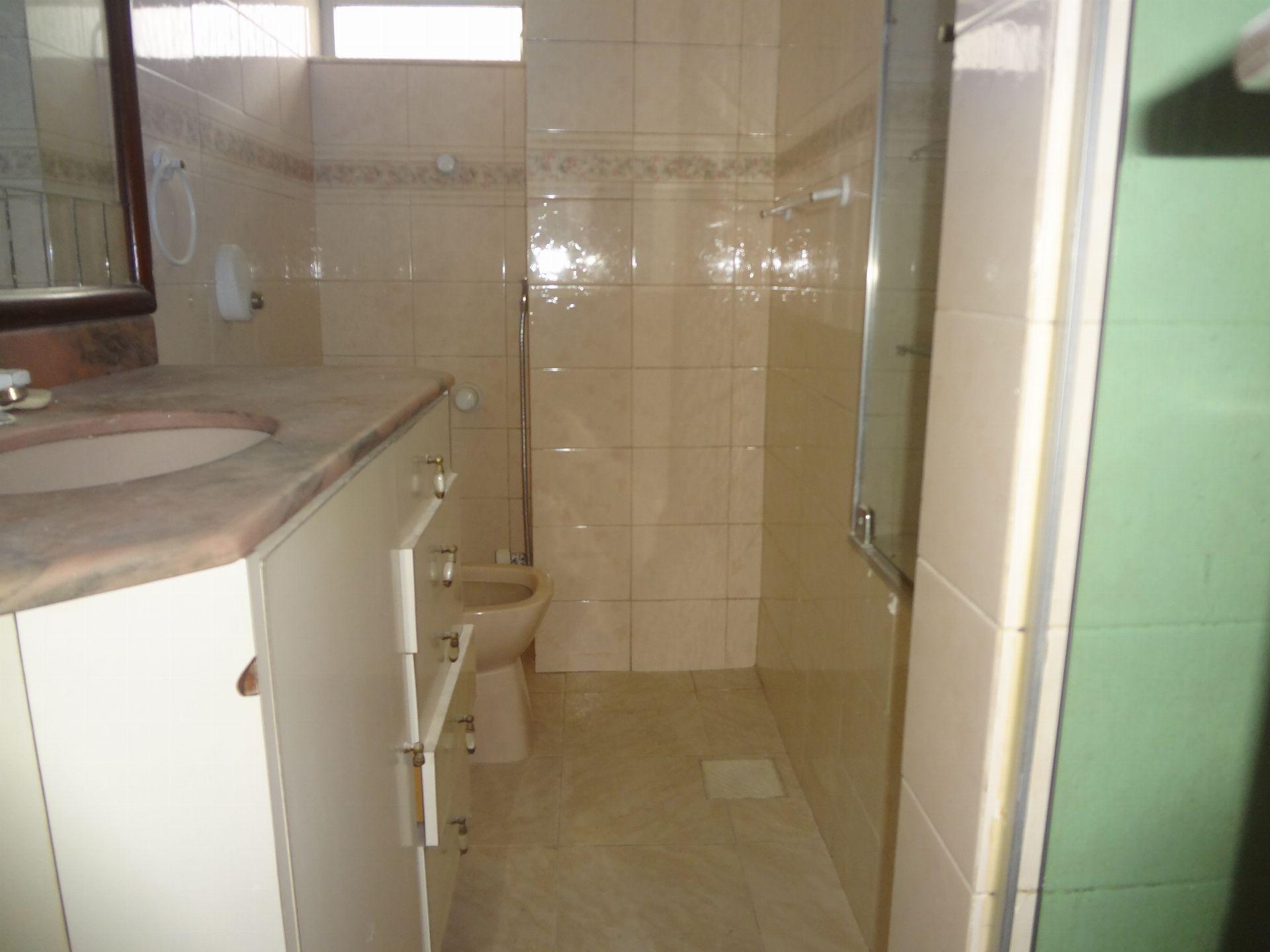 Apartamento Para Venda ou Aluguel - Copacabana - Rio de Janeiro - RJ - 207 - 13