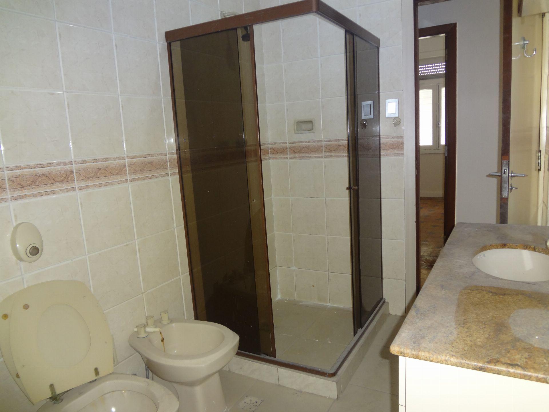 Apartamento Para Venda ou Aluguel - Copacabana - Rio de Janeiro - RJ - 207 - 14