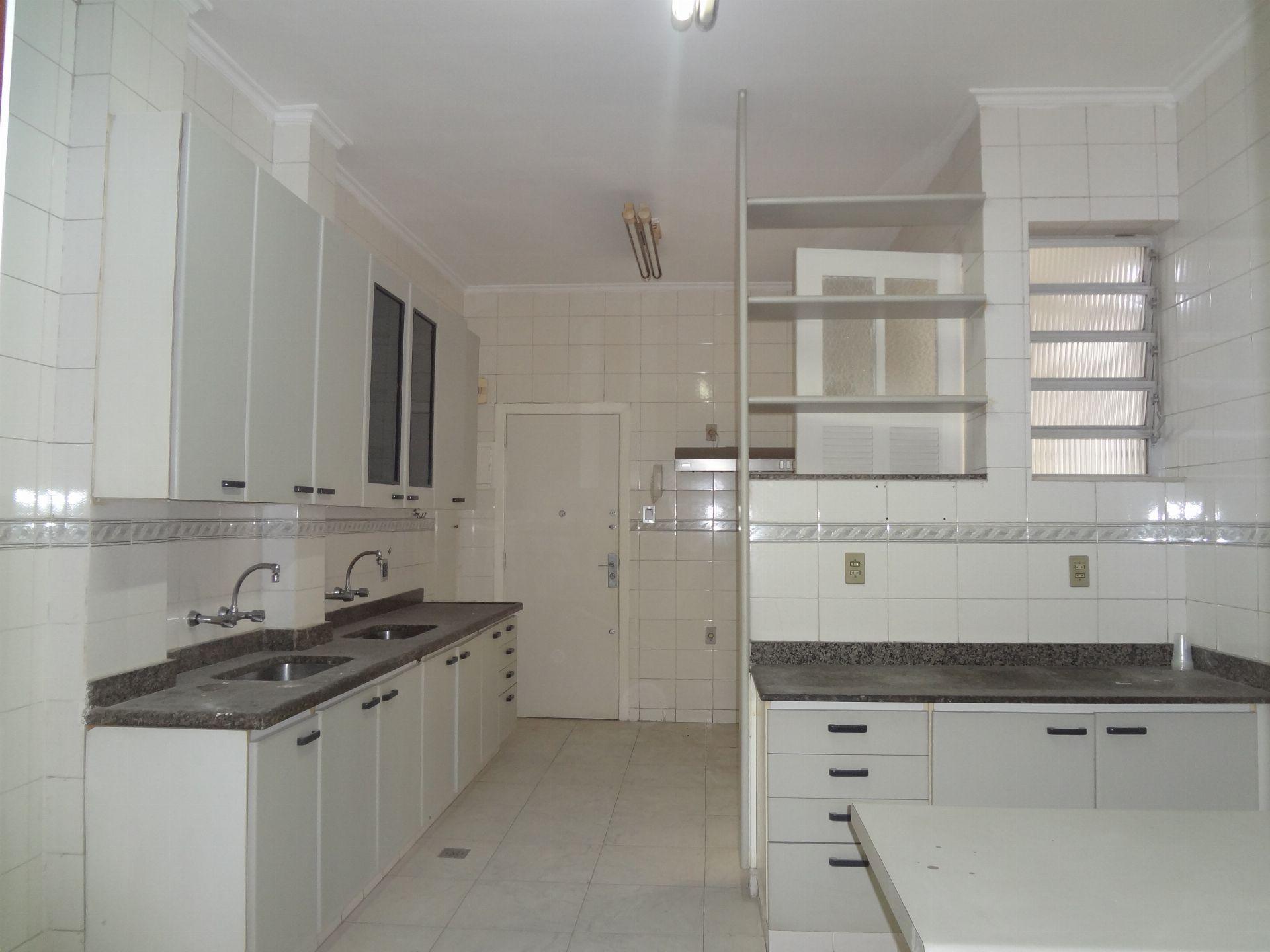 Apartamento Para Venda ou Aluguel - Copacabana - Rio de Janeiro - RJ - 207 - 15
