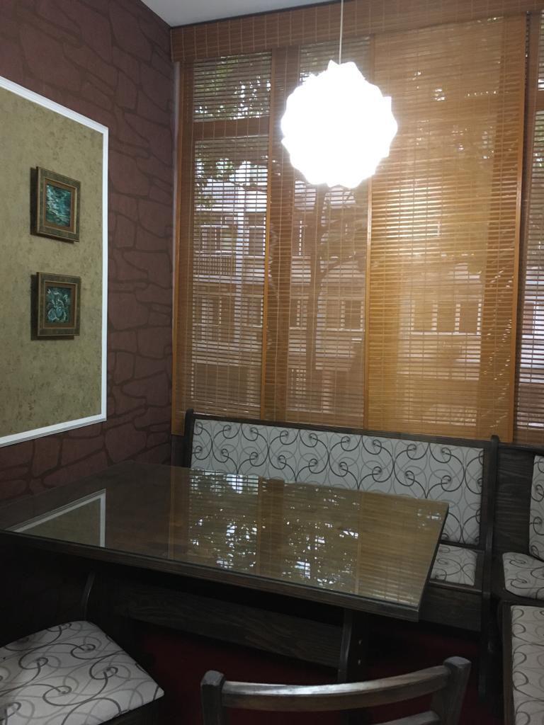 Apartamento À Venda - Ipanema - Rio de Janeiro - RJ - 005 - 3