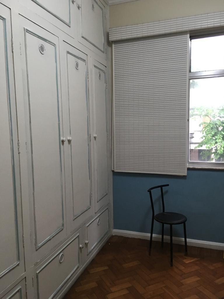 Apartamento À Venda - Ipanema - Rio de Janeiro - RJ - 005 - 6