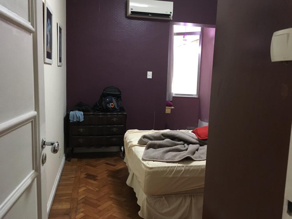 Apartamento À Venda - Ipanema - Rio de Janeiro - RJ - 005 - 7