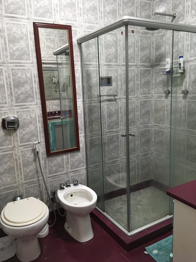 Apartamento À Venda - Ipanema - Rio de Janeiro - RJ - 005 - 10