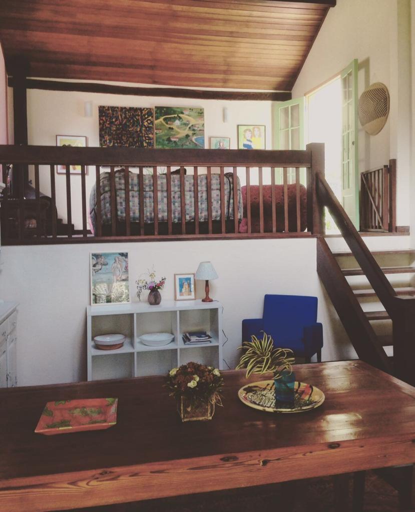 Casa em Condomínio, Secretário, Petrópolis, RJ - Secretario - 9