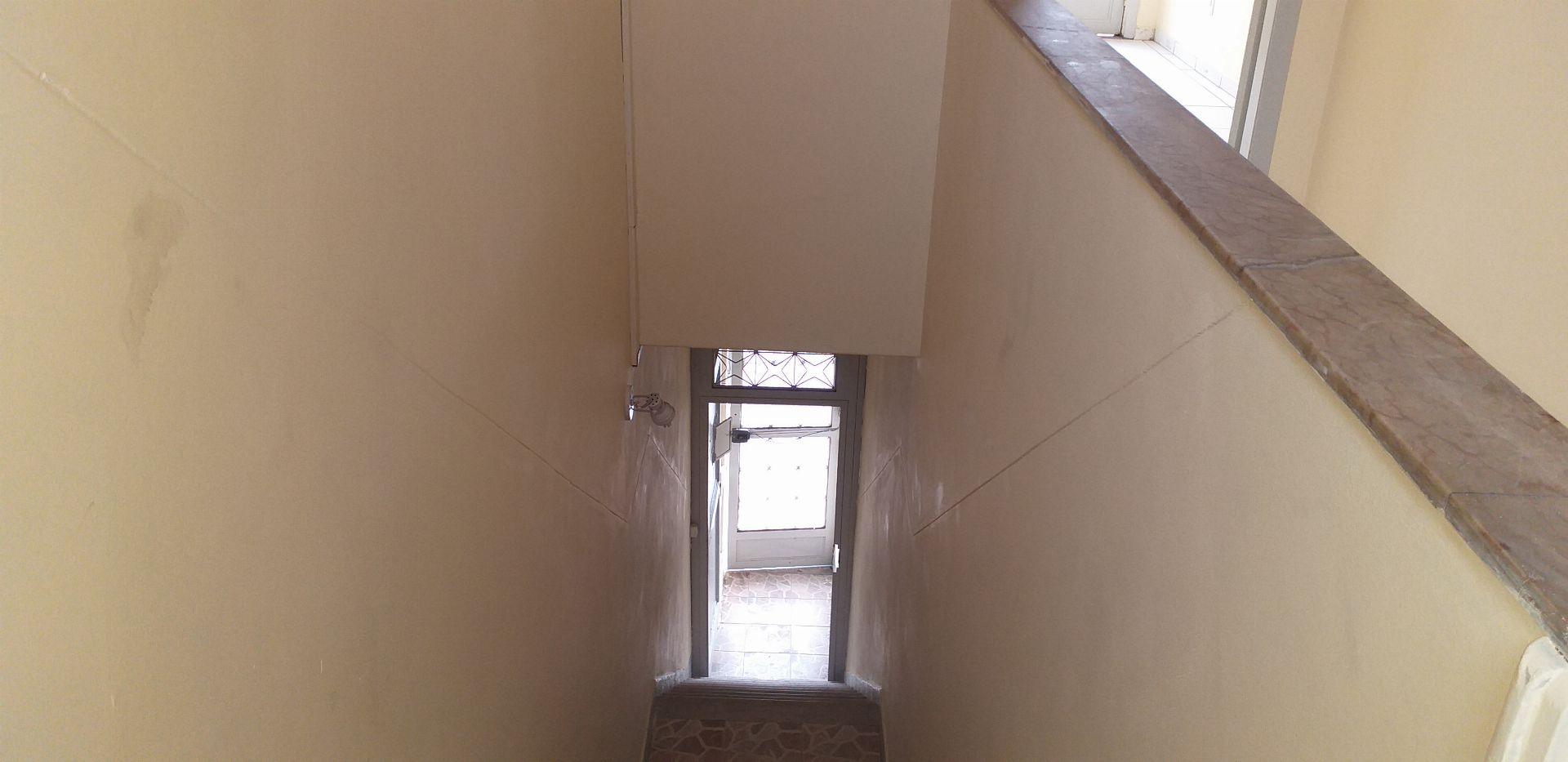 Apartamento Rua Prefeito Olímpio de Melo,Benfica,Zona Norte,Rio de Janeiro,RJ Para Alugar,4 Quartos,90m² - 649 - 3