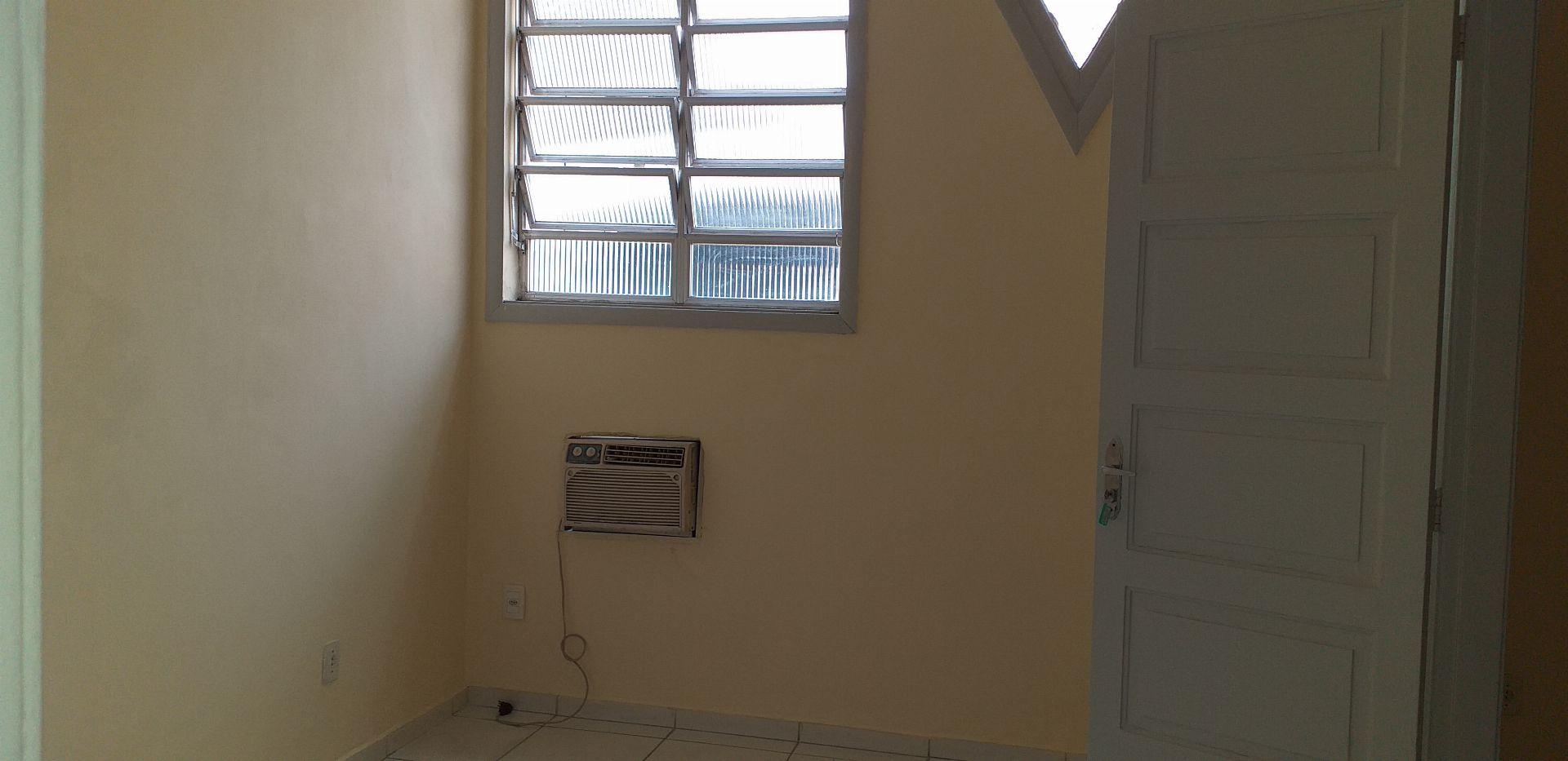 Apartamento Rua Prefeito Olímpio de Melo,Benfica,Zona Norte,Rio de Janeiro,RJ Para Alugar,4 Quartos,90m² - 649 - 6