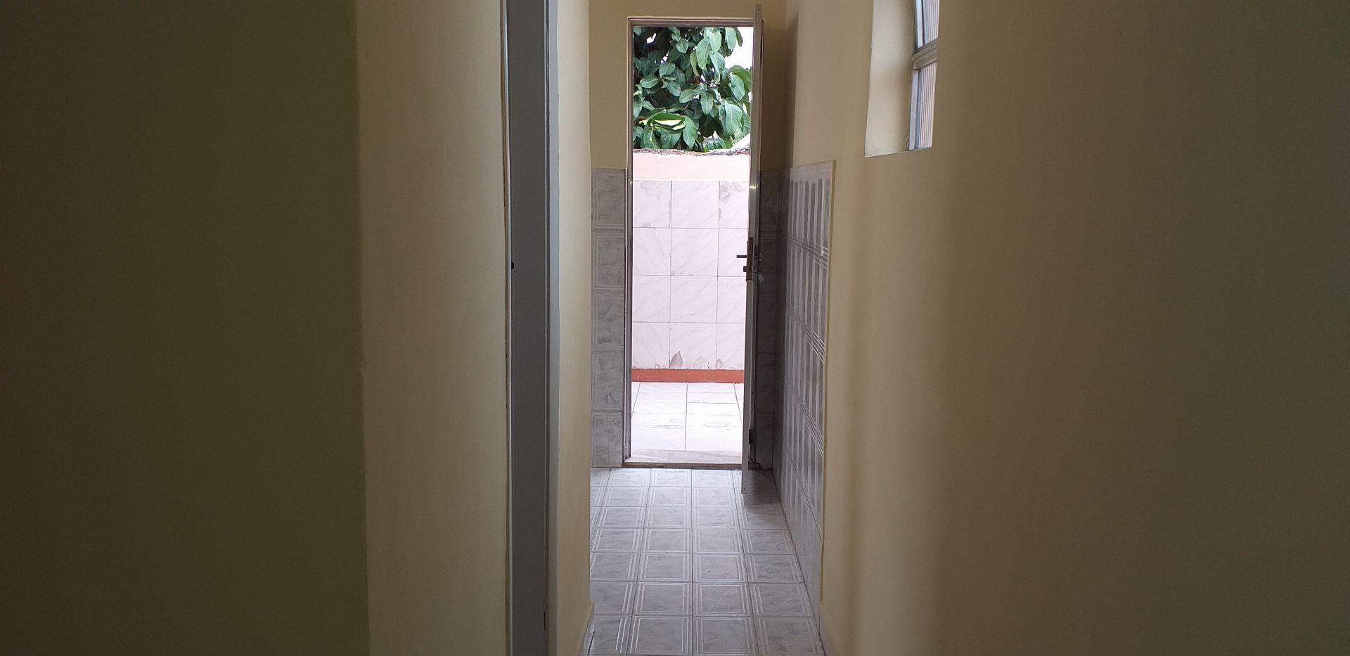 Apartamento Rua Prefeito Olímpio de Melo,Benfica,Zona Norte,Rio de Janeiro,RJ Para Alugar,4 Quartos,90m² - 649 - 7