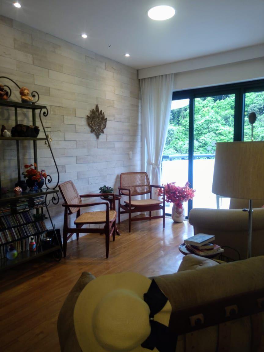 Apartamento Avenida Niemeyer,São Conrado,Zona Sul,Rio de Janeiro,RJ À Venda,2 Quartos,79m² - vendaniemeyer - 1