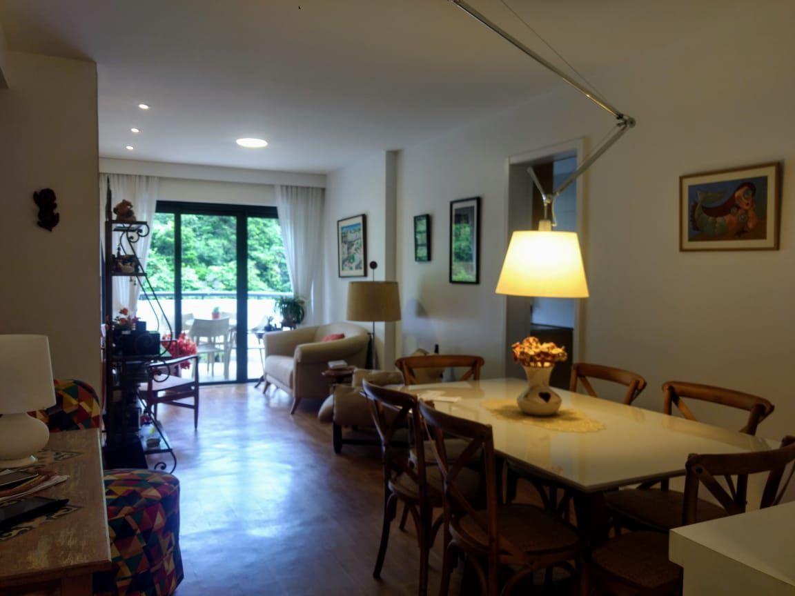 Apartamento Avenida Niemeyer,São Conrado,Zona Sul,Rio de Janeiro,RJ À Venda,2 Quartos,79m² - vendaniemeyer - 5