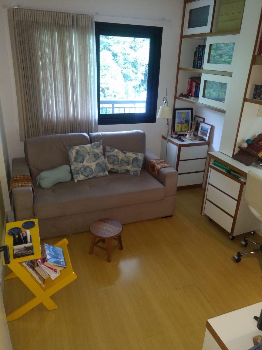 Apartamento Avenida Niemeyer,São Conrado,Zona Sul,Rio de Janeiro,RJ À Venda,2 Quartos,79m² - vendaniemeyer - 6