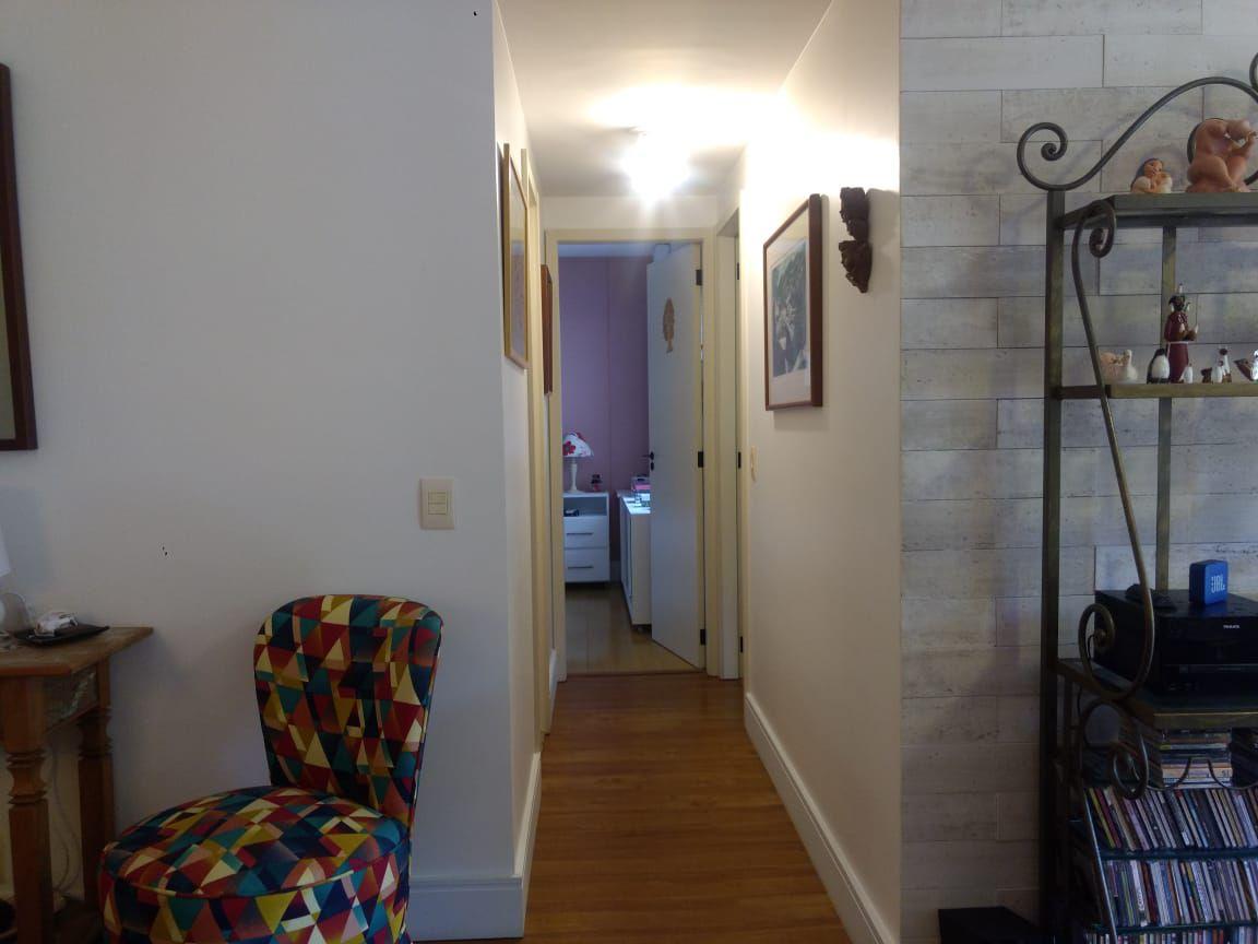 Apartamento Avenida Niemeyer,São Conrado,Zona Sul,Rio de Janeiro,RJ À Venda,2 Quartos,79m² - vendaniemeyer - 7
