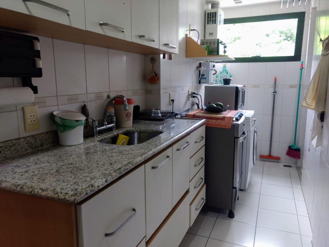 Apartamento Avenida Niemeyer,São Conrado,Zona Sul,Rio de Janeiro,RJ À Venda,2 Quartos,79m² - vendaniemeyer - 11