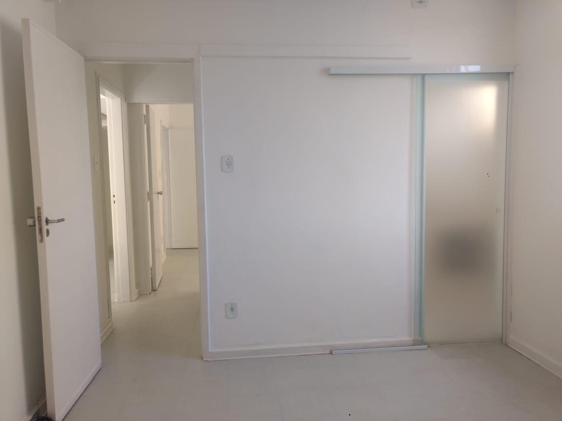 Sala Comercial Para Alugar - Centro - Rio de Janeiro - RJ - 2050 - 1
